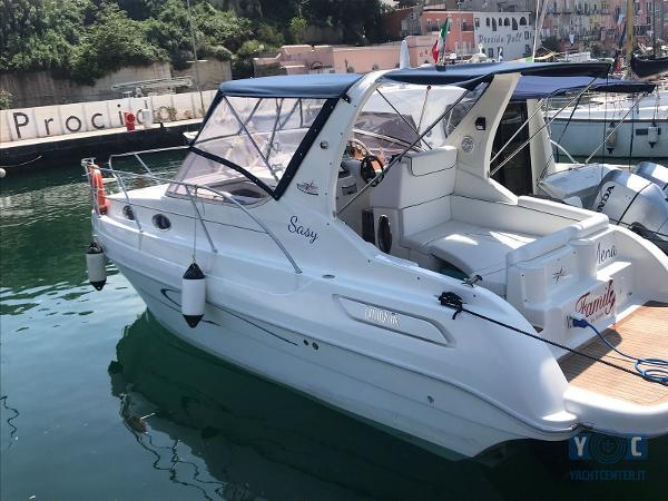 Custom Aquamar srl aquamar 28.50 IMG-20180526-WA0050