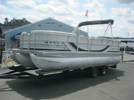 South Bay Boats For Sale In Michigan Boats Com