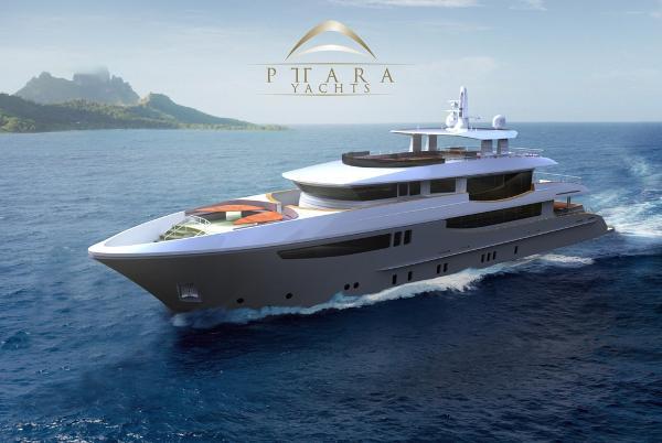Pttara Yachts