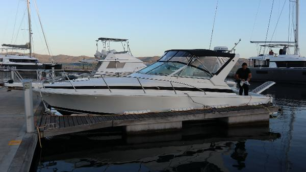 Bertram Moppie 30 Bertram 30 Moppie for sale in Greece