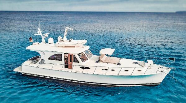 Vicem Bahama Bay 55 Vicem Bahama Bay 55