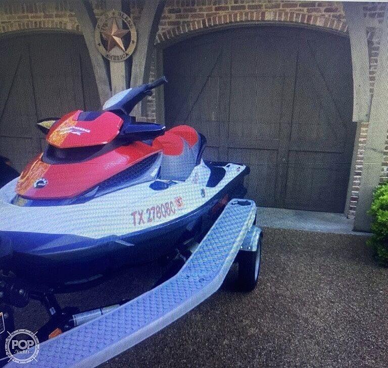 Sea-Doo GTX 155 2010 Sea-Doo 11 for sale in Mabank, TX