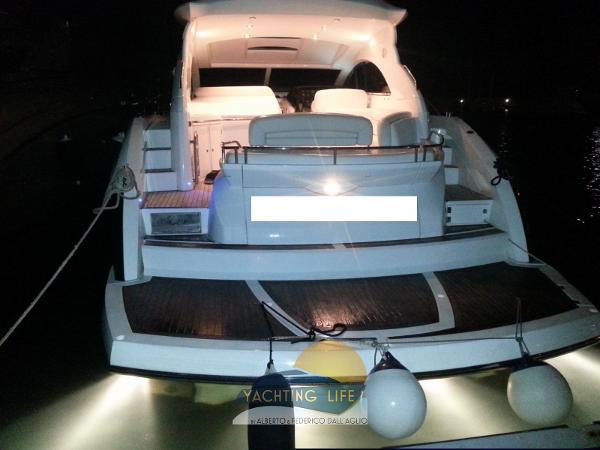 Sunseeker Portofino 47 IMG-20180428-WA0008