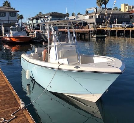 Boats for sale in California - boats com