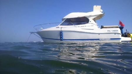 Jeanneau boats for sale in Poland - boats com