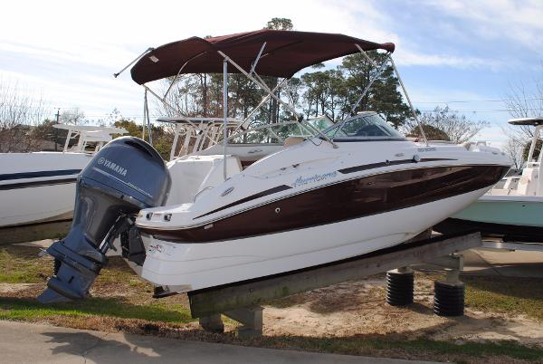 Hurricane 2000 sundeck boats for sale for Hurricane sundeck for sale
