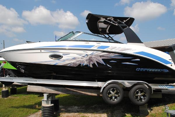 Chaparral 243 Vortex VRX Jet Boat 2018-chaparral-243-vortex-vrx-jet-boat-for-sale