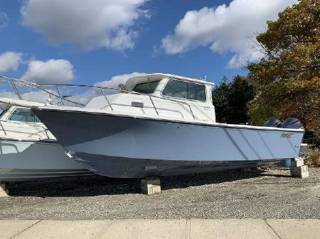 Parker 2820 Xld boats for sale - boats com