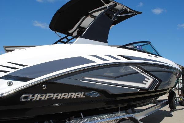 Chaparral 223 Vortex VRX Jet Boat 2018-chaparral-223-vortex-vrx-jet-boat-for-sale