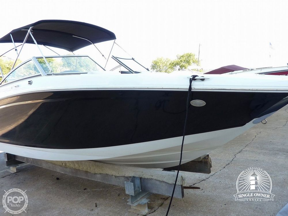 Cobalt 24SD 2013 Cobalt 24SD for sale in Chattanooga, TN