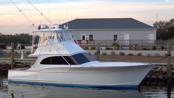 Used boats for sale in north carolina united states 5 for Edenton motors inc edenton nc