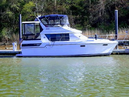 Boats for sale in Delaware - boats com