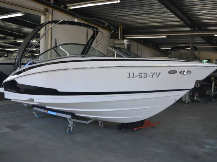 Regal Regal 2300 Bowrider