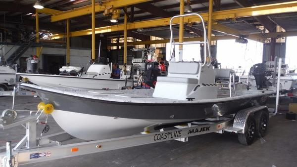Majek Boats For Sale Boats Com