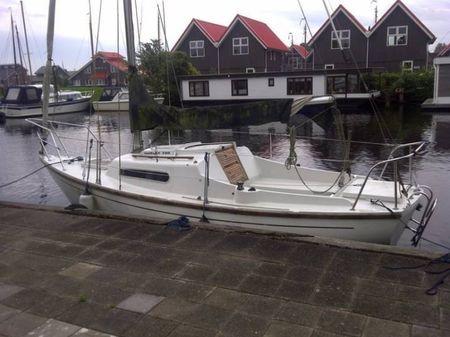 New York best verkocht Super korting Hurley 700 boats for sale - boats.com
