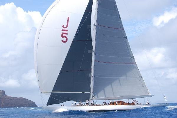 Danish Yachts Racer/Cruiser
