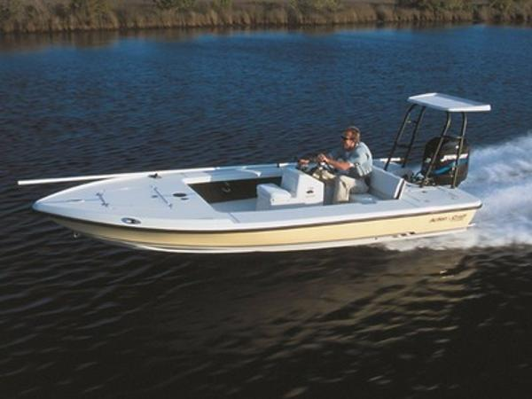 Action craft new and used boats for sale for Action craft boat parts