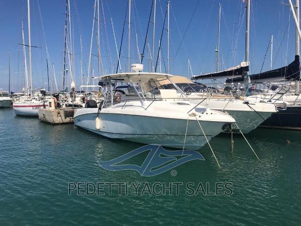 Boston Whaler 320 Cuddy 7503387_20200626234853340_1_XLARGE.jpg