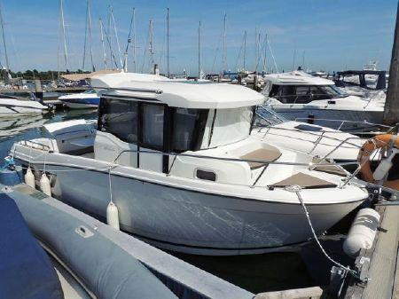 Jeanneau boats for sale - boats com