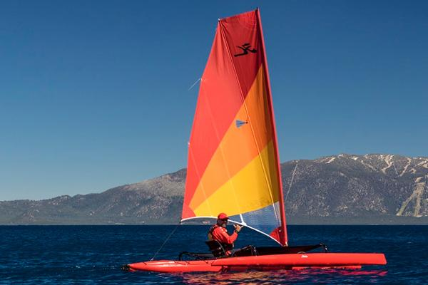 Hobie Cat Mirage