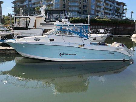 Seaswirl Boats For Sale In Washington