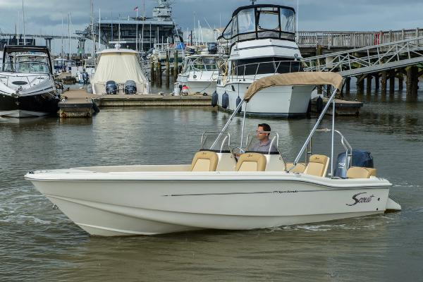 Scout 175 Sport Dorado Manufacturer Provided Image Scout Sport Dorado For Sale