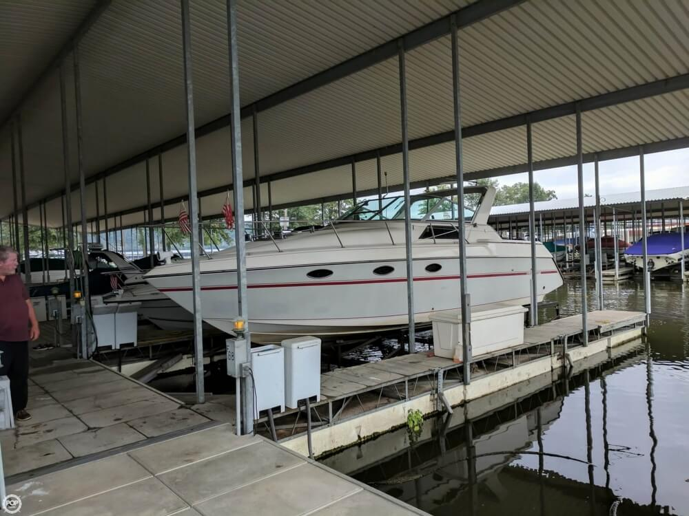 Slickcraft 310 Sc Express 1989 Slickcraft 310 SC for sale in Portage Des Sioux, MO