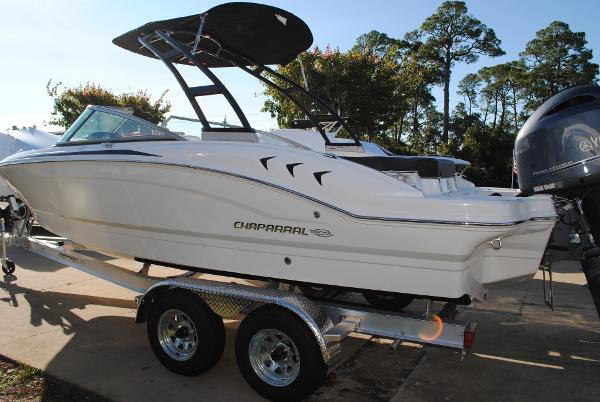 Chaparral 21 H2O Outboard Sport 2018-chaparral-21-h20-sport-bowrider-for-sale