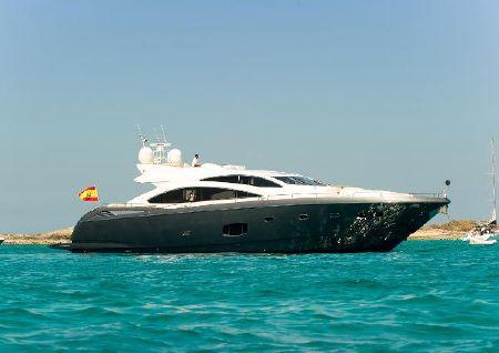 Sunseeker Predator 84 Boats For Sale Boats Com