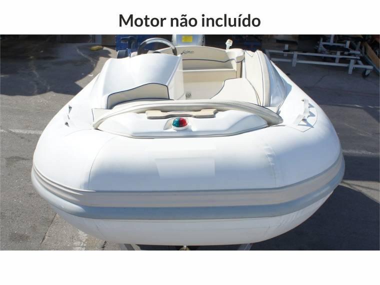 Arimar Arimar 3.6 Yacht Style Classic