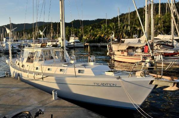 2011 morgan 46 trinidad and tobago boats com