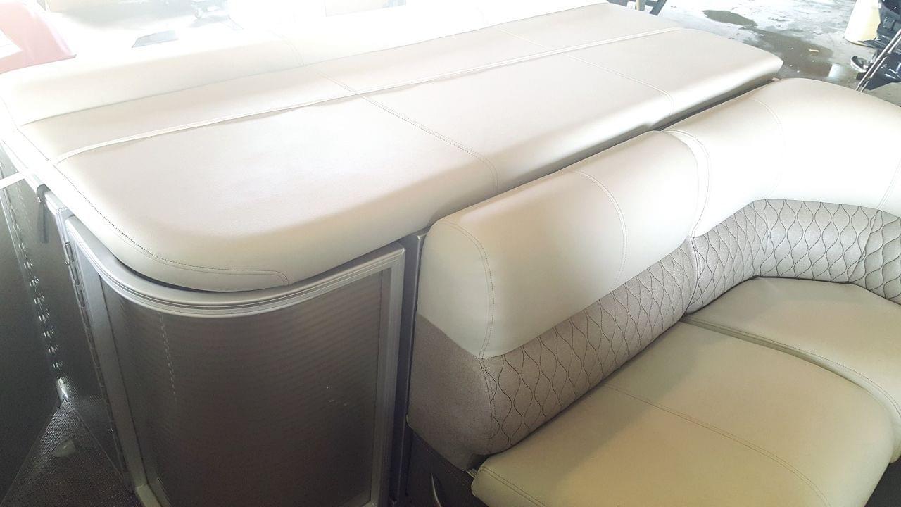 Sanpan SP 2200