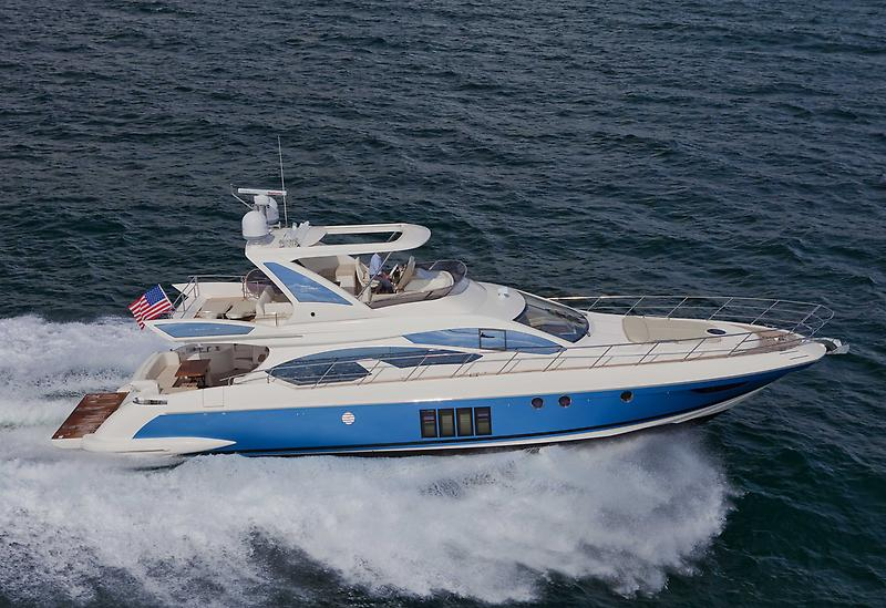 Azimut 64 Flybridge Profile.jpg