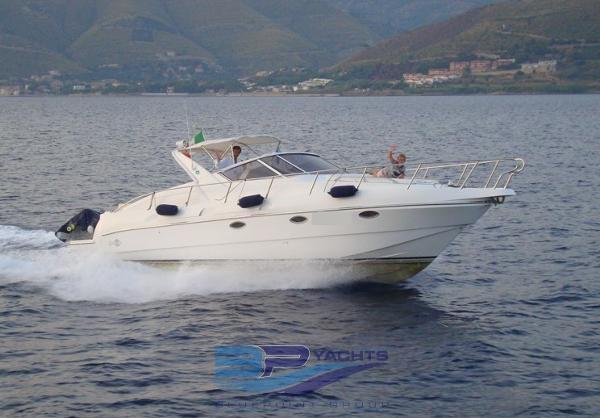 Rio 35 Cruiser Senza titolo2