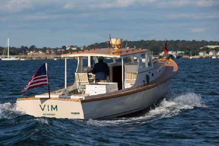 Lobster Boats For Sale Boats Com