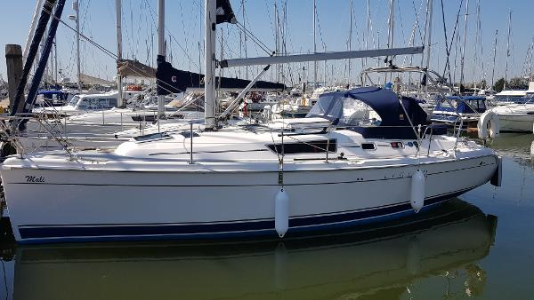 Legend 31 Legend 31 for sale