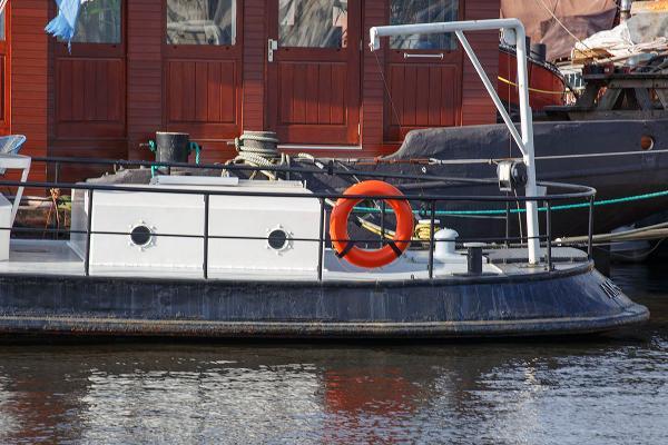 Tugboat 16,19
