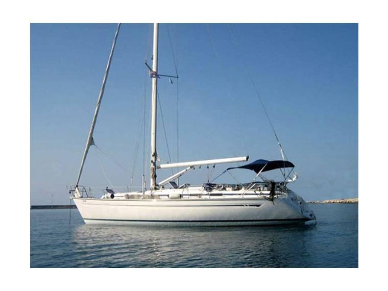 Bavaria Bavaria Yachts 50 Cruiser 5 Cabines