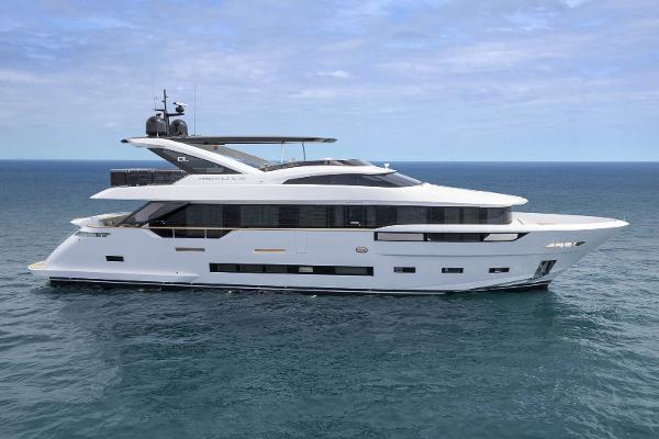DL Yachts Dreamline Dreamline 26