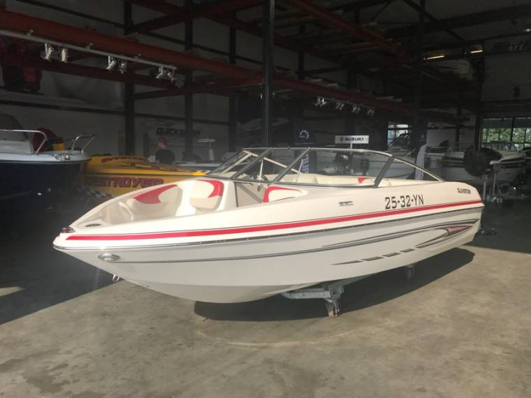 Glastron Boats GLASTRON  MX175