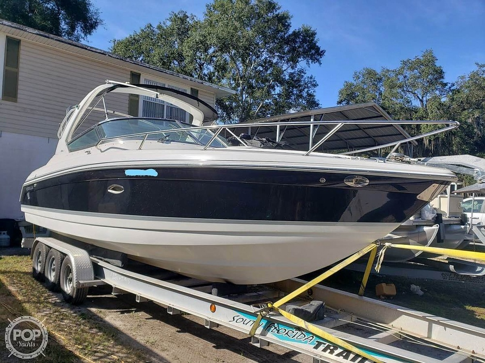 Formula 280 Ss 2004 Formula 280ss for sale in Tampa, FL