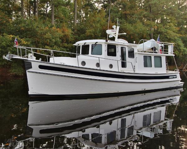 Chesapeake | New and Used Boats for Sale