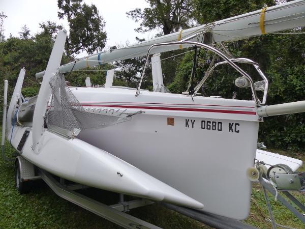 Corsair Sprint 750 MK II Sprint Mk II