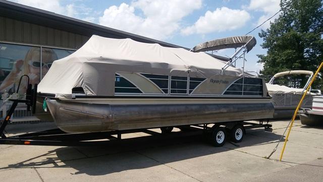 Aqua Patio 250 WB