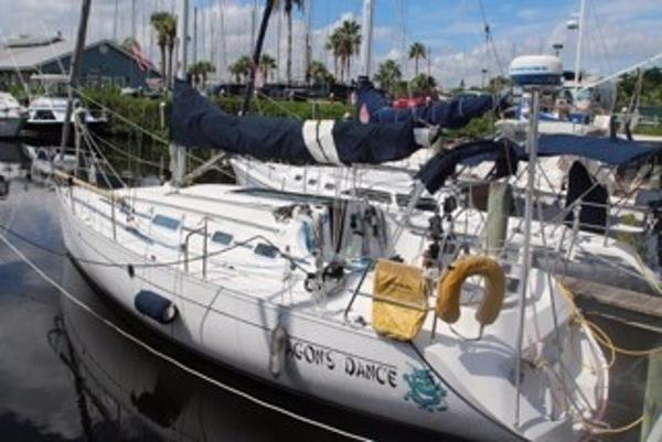 Beneteau First 310 Nice condition