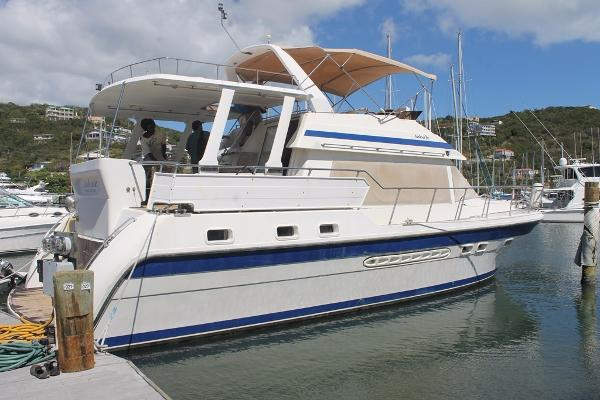 Trader 485 Signature - $$ REDUCTION!