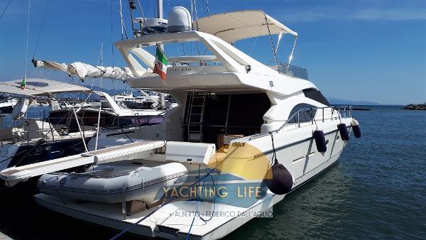 Ferretti Yachts 53 20190921_115911