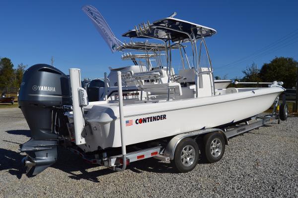 Contender 25 Bay 2017-contender-25T-bay-boat-for-sale