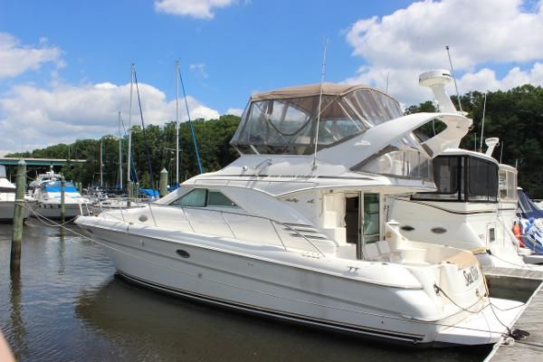 6260766_20170606131823730_1_LARGE?w=300&h=300 2000 sea ray 45 sedan bridge, hampton virginia boats com  at crackthecode.co