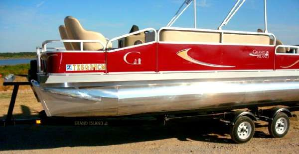 Other boats for sale for Moriches boat and motor